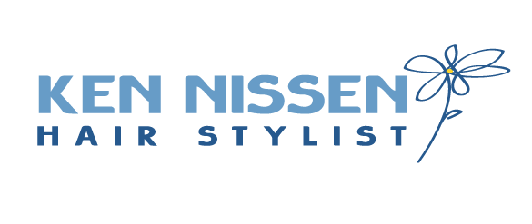 Ken Nissen Hairstylist