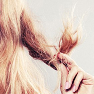 Prepare your hair for the cold weather with the right haircare for winter.